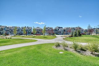 Photo 38: 109 300 AUBURN MEADOWS Manor SE in Calgary: Auburn Bay Apartment for sale : MLS®# A1026766
