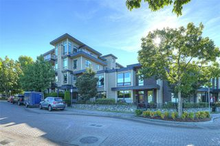 Photo 28: 405 330 Waterfront Cres in : Vi Rock Bay Condo for sale (Victoria)  : MLS®# 854904
