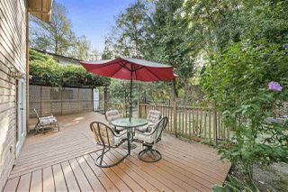Photo 23: 1178 CREEKSIDE Drive in Coquitlam: Eagle Ridge CQ House for sale : MLS®# R2496025