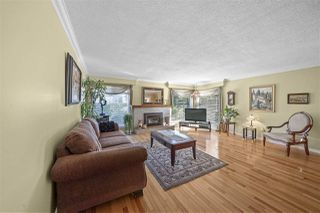 Photo 3: 1178 CREEKSIDE Drive in Coquitlam: Eagle Ridge CQ House for sale : MLS®# R2496025