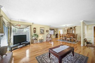 Photo 5: 1178 CREEKSIDE Drive in Coquitlam: Eagle Ridge CQ House for sale : MLS®# R2496025