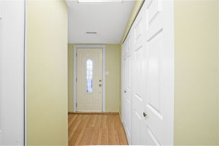 Photo 12: 1178 CREEKSIDE Drive in Coquitlam: Eagle Ridge CQ House for sale : MLS®# R2496025