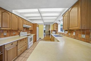 Photo 7: 1178 CREEKSIDE Drive in Coquitlam: Eagle Ridge CQ House for sale : MLS®# R2496025