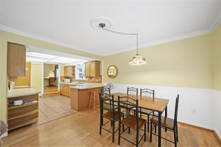 Photo 9: 1178 CREEKSIDE Drive in Coquitlam: Eagle Ridge CQ House for sale : MLS®# R2496025