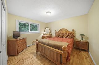 Photo 16: 1178 CREEKSIDE Drive in Coquitlam: Eagle Ridge CQ House for sale : MLS®# R2496025