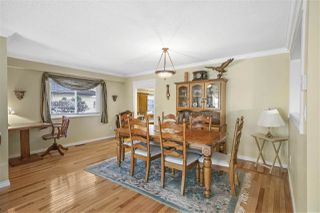 Photo 6: 1178 CREEKSIDE Drive in Coquitlam: Eagle Ridge CQ House for sale : MLS®# R2496025