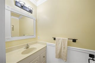 Photo 13: 1178 CREEKSIDE Drive in Coquitlam: Eagle Ridge CQ House for sale : MLS®# R2496025