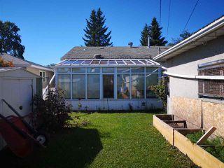 Photo 5: 13039 123 Street in Edmonton: Zone 01 House for sale : MLS®# E4213838