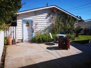 Photo 3: 13039 123 Street in Edmonton: Zone 01 House for sale : MLS®# E4213838