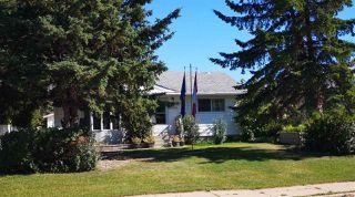 Photo 2: 13039 123 Street in Edmonton: Zone 01 House for sale : MLS®# E4213838