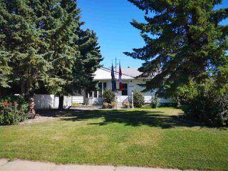 Photo 1: 13039 123 Street in Edmonton: Zone 01 House for sale : MLS®# E4213838
