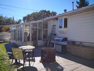 Photo 4: 13039 123 Street in Edmonton: Zone 01 House for sale : MLS®# E4213838