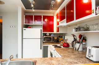 """Photo 9: 19 1345 W 4TH Avenue in Vancouver: False Creek Townhouse for sale in """"Granville Island Village"""" (Vancouver West)  : MLS®# R2497950"""