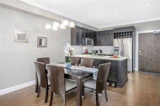 "Photo 6: 212 15185 36 Avenue in Surrey: Morgan Creek Condo for sale in ""Edgewater"" (South Surrey White Rock)  : MLS®# R2499537"