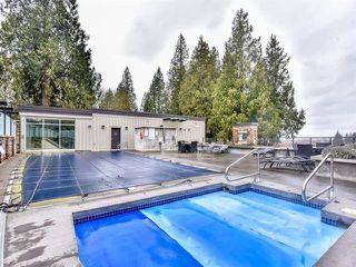 "Photo 18: 212 15185 36 Avenue in Surrey: Morgan Creek Condo for sale in ""Edgewater"" (South Surrey White Rock)  : MLS®# R2499537"