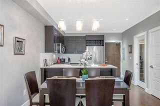 "Photo 11: 212 15185 36 Avenue in Surrey: Morgan Creek Condo for sale in ""Edgewater"" (South Surrey White Rock)  : MLS®# R2499537"