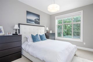"Photo 12: 212 15185 36 Avenue in Surrey: Morgan Creek Condo for sale in ""Edgewater"" (South Surrey White Rock)  : MLS®# R2499537"