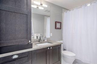 "Photo 14: 212 15185 36 Avenue in Surrey: Morgan Creek Condo for sale in ""Edgewater"" (South Surrey White Rock)  : MLS®# R2499537"