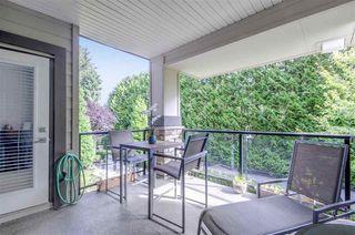 "Photo 15: 212 15185 36 Avenue in Surrey: Morgan Creek Condo for sale in ""Edgewater"" (South Surrey White Rock)  : MLS®# R2499537"
