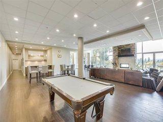 "Photo 20: 212 15185 36 Avenue in Surrey: Morgan Creek Condo for sale in ""Edgewater"" (South Surrey White Rock)  : MLS®# R2499537"