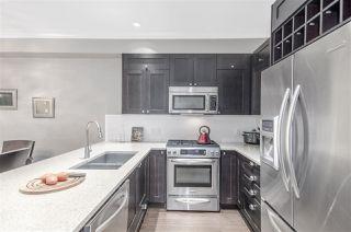 "Photo 10: 212 15185 36 Avenue in Surrey: Morgan Creek Condo for sale in ""Edgewater"" (South Surrey White Rock)  : MLS®# R2499537"