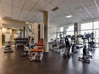 "Photo 21: 212 15185 36 Avenue in Surrey: Morgan Creek Condo for sale in ""Edgewater"" (South Surrey White Rock)  : MLS®# R2499537"