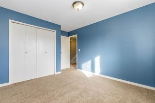 Photo 21: 93 23 GLAMIS Drive SW in Calgary: Glamorgan Row/Townhouse for sale : MLS®# A1036337