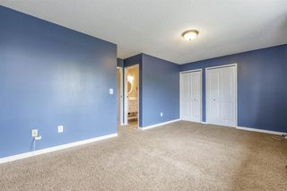 Photo 18: 93 23 GLAMIS Drive SW in Calgary: Glamorgan Row/Townhouse for sale : MLS®# A1036337