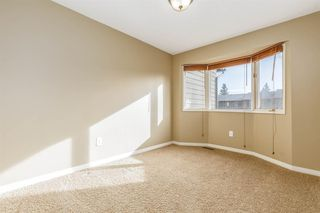 Photo 23: 93 23 GLAMIS Drive SW in Calgary: Glamorgan Row/Townhouse for sale : MLS®# A1036337