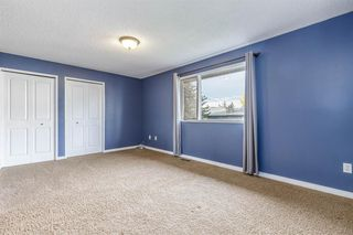 Photo 17: 93 23 GLAMIS Drive SW in Calgary: Glamorgan Row/Townhouse for sale : MLS®# A1036337