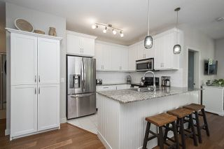 "Photo 1: 206 2484 WILSON Avenue in Port Coquitlam: Central Pt Coquitlam Condo for sale in ""VERDE"" : MLS®# R2509890"