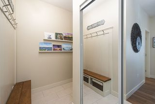 "Photo 18: 206 2484 WILSON Avenue in Port Coquitlam: Central Pt Coquitlam Condo for sale in ""VERDE"" : MLS®# R2509890"