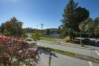 "Photo 21: 206 2484 WILSON Avenue in Port Coquitlam: Central Pt Coquitlam Condo for sale in ""VERDE"" : MLS®# R2509890"