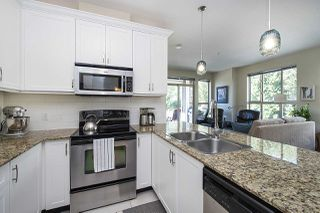 "Photo 3: 206 2484 WILSON Avenue in Port Coquitlam: Central Pt Coquitlam Condo for sale in ""VERDE"" : MLS®# R2509890"