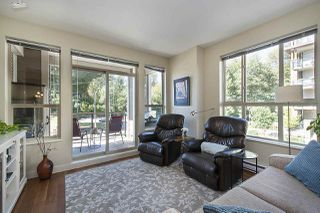 "Photo 7: 206 2484 WILSON Avenue in Port Coquitlam: Central Pt Coquitlam Condo for sale in ""VERDE"" : MLS®# R2509890"