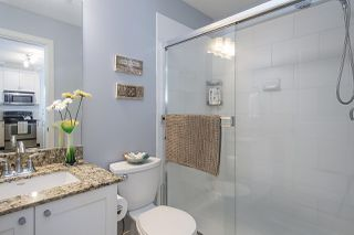 "Photo 16: 206 2484 WILSON Avenue in Port Coquitlam: Central Pt Coquitlam Condo for sale in ""VERDE"" : MLS®# R2509890"