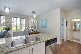 "Photo 4: 206 2484 WILSON Avenue in Port Coquitlam: Central Pt Coquitlam Condo for sale in ""VERDE"" : MLS®# R2509890"