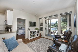 "Photo 6: 206 2484 WILSON Avenue in Port Coquitlam: Central Pt Coquitlam Condo for sale in ""VERDE"" : MLS®# R2509890"