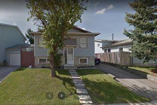 Main Photo: 20 Castleglen Crescent NE in Calgary: Castleridge Detached for sale : MLS®# A1045136