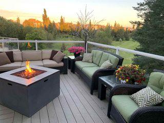 Main Photo: 611 BUTTERWORTH Wynd in Edmonton: Zone 14 House for sale : MLS®# E4219949