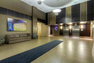 Photo 8: 1406 10388 105 Street in Edmonton: Zone 12 Condo for sale : MLS®# E4221462