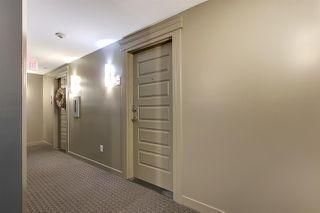 Photo 11: 1406 10388 105 Street in Edmonton: Zone 12 Condo for sale : MLS®# E4221462