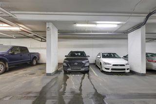 Photo 40: 1406 10388 105 Street in Edmonton: Zone 12 Condo for sale : MLS®# E4221462