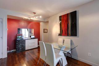 Photo 20: 1406 10388 105 Street in Edmonton: Zone 12 Condo for sale : MLS®# E4221462
