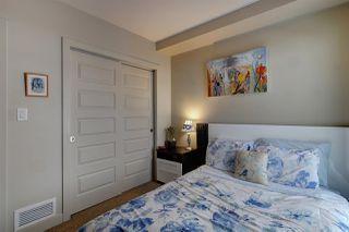 Photo 32: 1406 10388 105 Street in Edmonton: Zone 12 Condo for sale : MLS®# E4221462