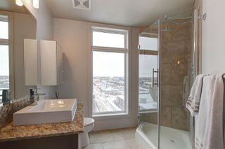 Photo 30: 1406 10388 105 Street in Edmonton: Zone 12 Condo for sale : MLS®# E4221462