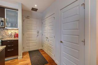 Photo 12: 1406 10388 105 Street in Edmonton: Zone 12 Condo for sale : MLS®# E4221462