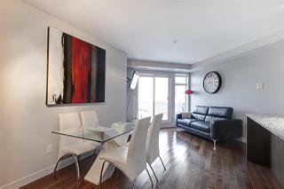 Photo 21: 1406 10388 105 Street in Edmonton: Zone 12 Condo for sale : MLS®# E4221462