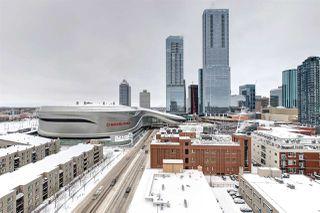 Photo 38: 1406 10388 105 Street in Edmonton: Zone 12 Condo for sale : MLS®# E4221462