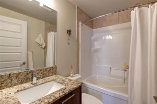 Photo 29: 1406 10388 105 Street in Edmonton: Zone 12 Condo for sale : MLS®# E4221462